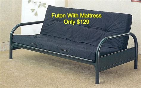 futons gainesville fl futon with mattress call a mattress