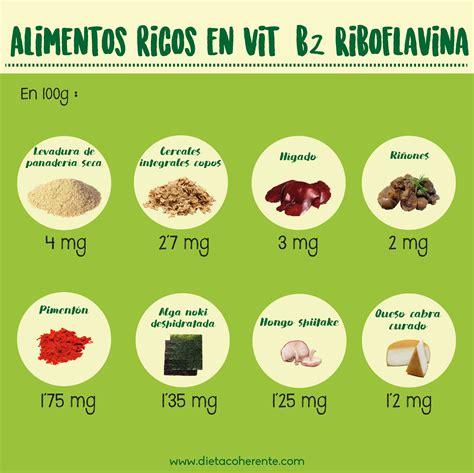 alimentos que contienen vitaminas b12 top 10 alimentos ricos en vitamina b nutricionista online