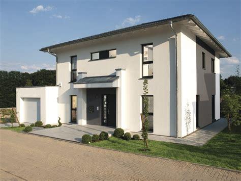 Hausfassade Modern Streichen by Die 25 Besten Ideen Zu Hausfassade Streichen Auf