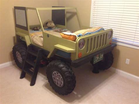 jeep bed plans pdf woodwork jeep bed plans pdf plans