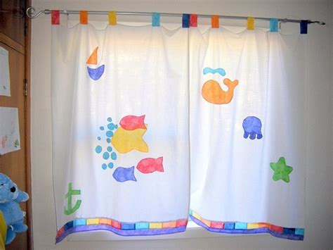 curtains kids room how to choose curtains for a kid s room on budget ideas