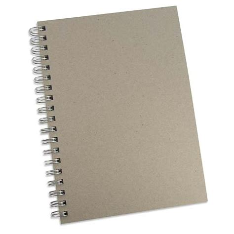 blank sketchbook large ecojot sketchbook 100 post consumer recycled for