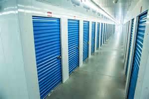 Self Storage Salt Lake City Storage Units Self Storage