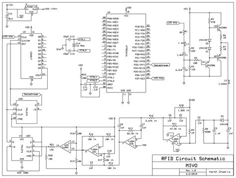complete circuit complete circuit diagram wiring diagram schemes