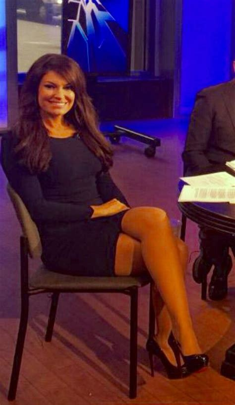 Guilfoyle Wardrobe by 97 Best Images About Anchors On Erin Burnett Foxs News And Fox Business Network