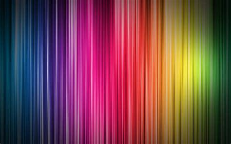 color my pictures colorful striped wallpaper 21854 2560x1600 px