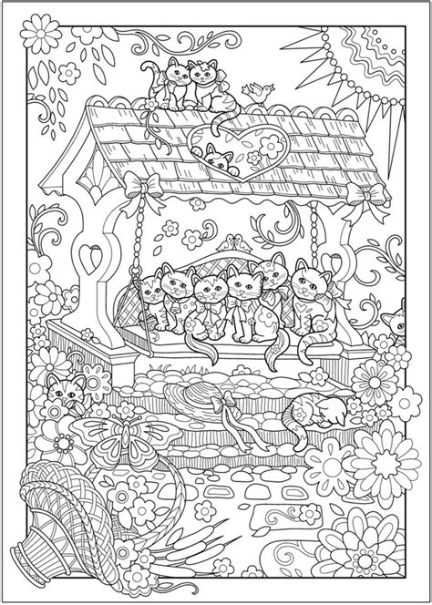 coloring books for adults huffington post welcome to dover publications