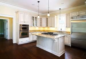 kitchen remodel ideas five things to keep in mind