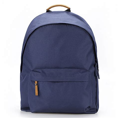 Ransel Daily Backpack Rayleigh Bag original xiaomi bag preppy style