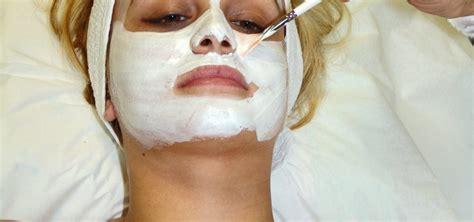 maschere per il viso fatte in casa contro i brufoli maschera viso fai da te come preparare maschere contro