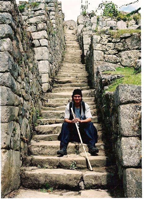 nos endroits pr 233 f 233 r 233 s le chemin de l inca blogue de mec