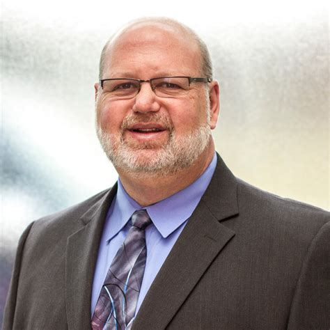 How To Accept Kelley Mba Offer Iupui by Faculty Spotlight Sam Tiras Posts Kell