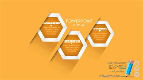 Creative Powerpoint Presentation Templates Free Download Powerpoint Free Downloads