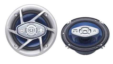 saturn ion 3 speakers sound system