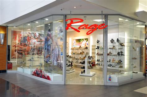 Modification Store by Modification Shops In Cape Town Rage Clothing Stores In