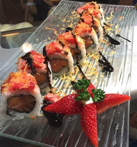 sushi pavia sushi time pavia ristorante recensioni numero di