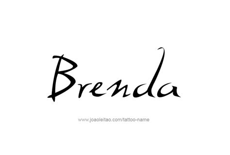 free name tattoo designs breada0 free colouring pages