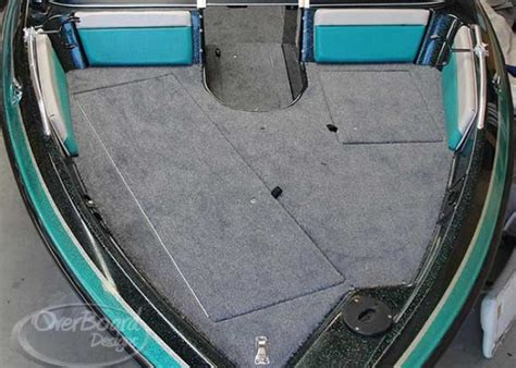 how to clean interior boat carpet overboard designs marine carpeting snap in carpeting