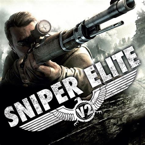 free games download full version pc sniper elite sniper elite v2 crack pc download free full version