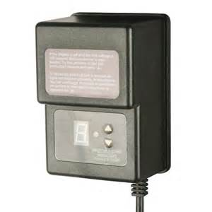 low voltage outdoor lighting transformer patriot lighting 174 45 watt outdoor low voltage transformer