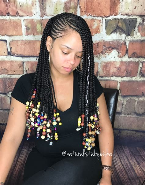 haircuts killeen tx tribal braids http coffeespoonslytherin tumblr com