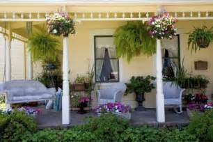 Picnic Table Without Benches Front Porch Decorating Ideas