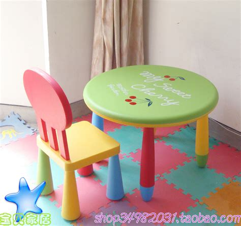 child study table and chair child study tables and chairs child furniture baby table