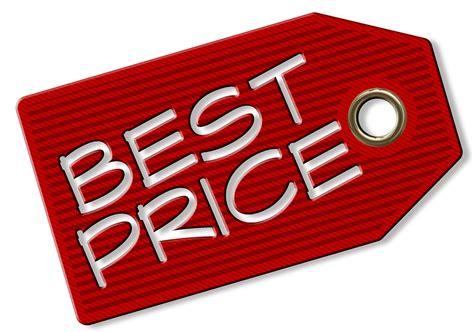 ways  book cheap flights air flight cheap