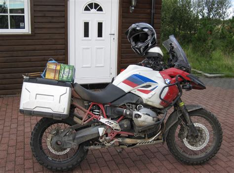 Bmw Motorrad Zubeh R K 1200 Gt by Bmw R 1200 Gs Adventure 2013 2013 Bmw R 1200 Gs Review