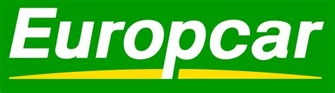 New Home Construction Ideas by Europcar Logos Download