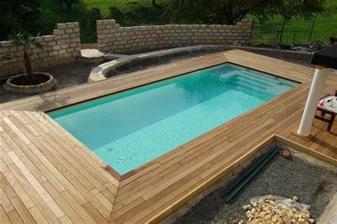 Pool Selber Bauen Fliesen 1486 by Betonbecken Mit Folieauskleidung Schwimmbeckensysteme