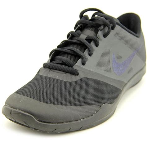 Original Nike Primo Court Lo Blackcool Greywhite book of nike womens mesh shoes in germany by william playzoa