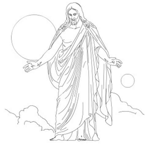 imagenes sobre la vida de jesus para colorear imagenes de jesus para colorear e imprimir
