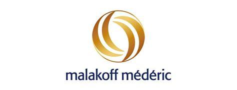 malakoff mederic si鑒e social malakoff mederic groupe g 233 rard