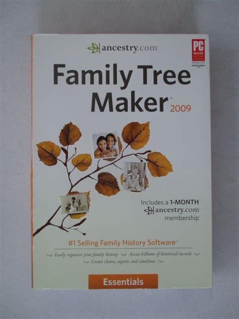 family tree a novel books family tree maker 2009