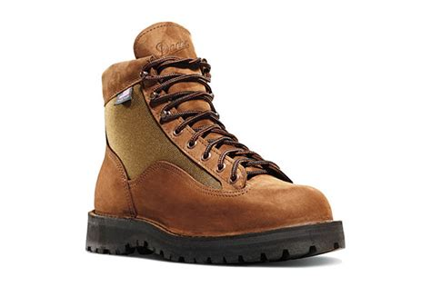 the rugged boot rugged boots roselawnlutheran