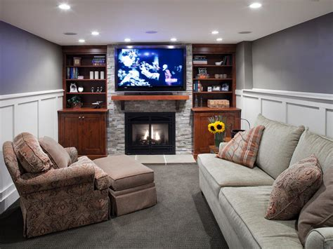 Basement Living Room Ideas Homeideasblog Com Basement Room Ideas