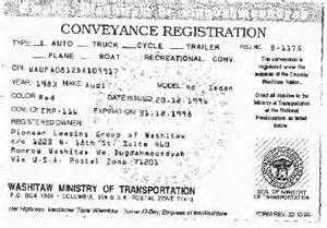 moving to a new state car registration washitaw muurs moors moabites