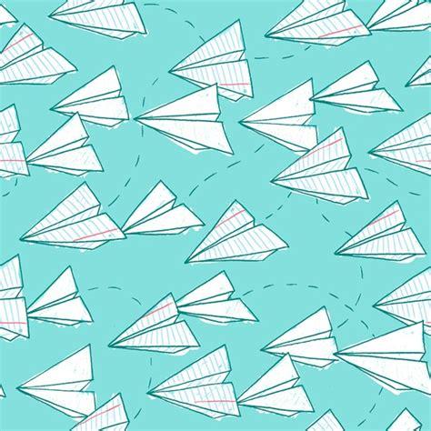 Plane With Paper - paper plane quotes quotesgram