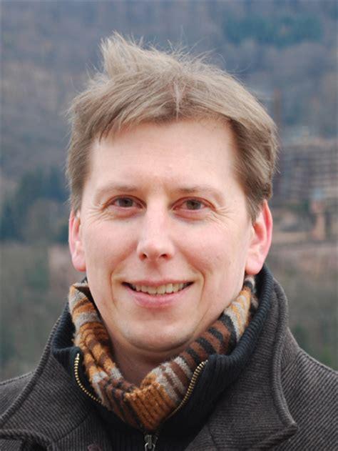Universitat Heidelberg Bewerbung Kontakt Fortgeschrittenen Praktikum