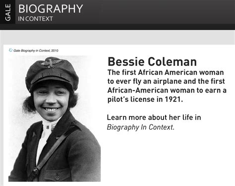 biography in context celebrate 28 days of hidden figures with biography in