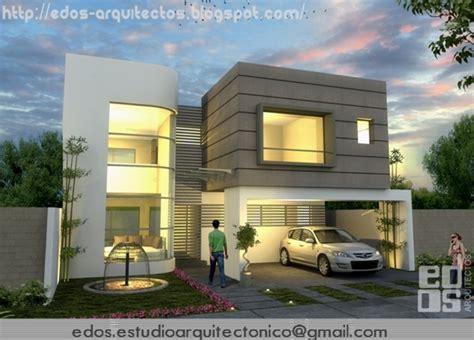 casa 3d 1357191517 468952392 5 arquitecto planos casas 3d maquetas
