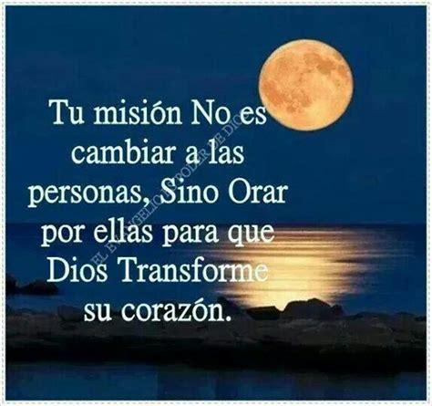 cadena de amor maria vision 1000 images about postales on pinterest te amo dia de