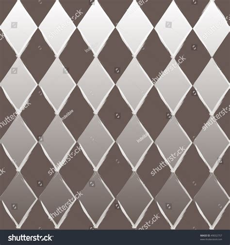diamond pattern vector illustrator diamond pattern stock vector illustration 49032757