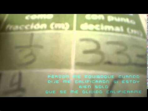 libro de desafios paco el chato cuarto grado respuestas del libro de desafios matematicos pag 114 youtube