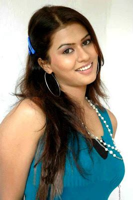 actress name kannada bollywood hot actress name kannada actress names