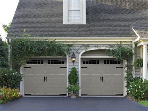 Oak Summit Garage Door Oak Summit Garage Doors Acadiana Garage Doors Lafayette Louisiana