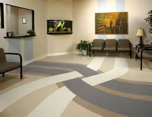 armstrong linoleum floor installation at harn flooring and blinds of san diego basement
