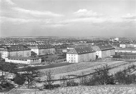 army barracks nh kasernen in heilbronn 1806 1992
