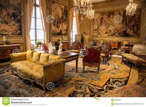home gallery design furniture philadelphia philadelphia september 2015 luxury interior room in